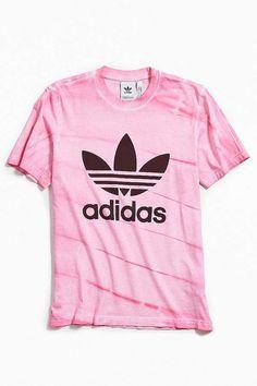 adidas superstar pink light, adidas Performance RFU RUSSLAND