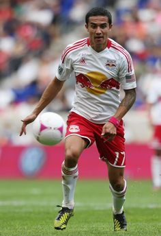 Here are the Premier League teams the New York Red Bulls would beat - http://sports.yahoo.com/news/premier-league-teams-2013-york-red-bulls-beat-153400186.html