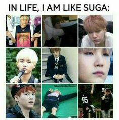 This book includes all funny BTS Memes and which are really very funny and relatable. And I am putting the MEMES which I found funny So al. Bts Suga, Bts E Got7, Bts Bangtan Boy, 9gag Funny, Bts Memes Hilarious, Bts Funny Videos, Memes Humor, Jokes, Logic Memes