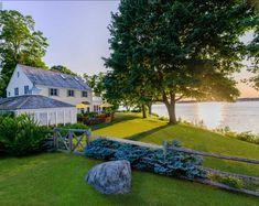 Cottage Interior Design Ideas. Inspiring Cottage Interior Design Ideas #CottageInteriodesignIdeas