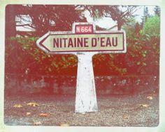 Village de France en version Geek