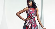 VLISCO | Véritable Hollandais | Since 1846 | Real Dutch Wax Prints