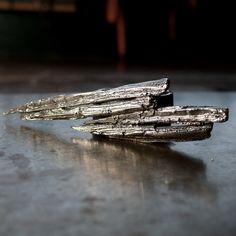 Splinter Ring