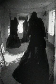 Schattengalerie
