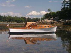 Bunker and Ellis Boat Model.jpg