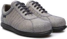 Camper Pelotas 16002-240 Casual shoes Men. Official Online Store Romania