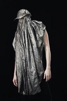 futurist thermal underwear - Google Search