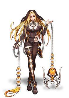 Female Character Design, Character Design Inspiration, Character Concept, Character Art, Concept Art, Dark Fantasy Art, Fantasy Girl, Fantasy Artwork, Fantasy Characters