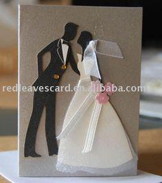 i00.i.aliimg.com photo v0 429996206 Hot_sale_Red_Leaves_Handmade_Wedding_Invitation.jpg