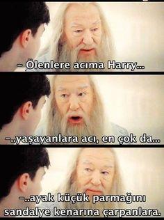Çok acıklı Harry Potter Comics, Harry Potter Memes, Harry Ptter, Bts, Really Funny, Funny Moments, Funny Photos, Cool Words, Hogwarts