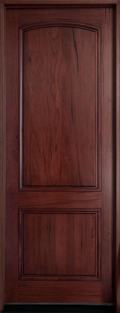 1000 Images About Texture Doors On Pinterest Single