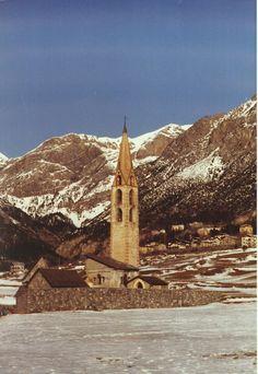 Bormio #Alps #Italy | Discover this place -> www.gadders.eu/destination/place/Bormio