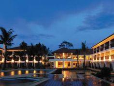 Hotel The Briza - Thailand