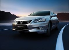 New Honda Accord Car Photos 2013 - For more Honda Accord Car Photo Gallery, Visit here : http://www.autoinfoz.com/car-photo-gallery/Honda/Honda_Accord-car-photo-gallery.html