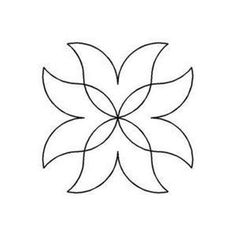 Image result for Free Quilting Stencils to Copy
