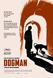 Watch Stream Dogman : HD Free Movies Marcello, A Small And Gentle Dog Groomer, Finds Himself Involved In A Dangerous Relationship Of. Best Movies Of 2019, Good Movies, Latest Movies, Dog Cages, Opening Weekend, Filming Locations, Streaming Movies, Hd Streaming, Best Actor