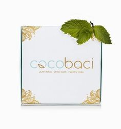 Say HELLO to a tasty mouth! Cocobaci is formulated on the principle of ancient Oil Pulling, but with a modern twist. Super tasty with the addition of the benefi