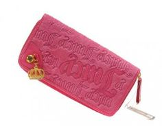 cheap - Cheap Juicy Couture Wallets Red with Gold Crown - Wholesale Discount Price    Tag: Discount Authentic Juicy Couture Wallets Hot Sale, Cheap Juicy Couture Wallets New Arrivals, Original Juicy Couture purses outlet, Wholesale Juicy Couture Wallets store