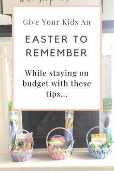 Budget Friendly Easter Basket ideas.  These ideas are perfect for your tween girls and young boys! Easter Activities, Easter Crafts For Kids, Sweet Tart Jelly Beans, Cheap Easter Baskets, Easter Religious, Easter Traditions, Easter Bunny Decorations, Craft Stick Crafts, Diy Crafts