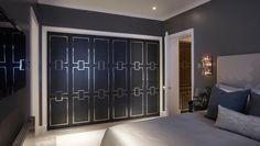 Doors - Katherine Pooley