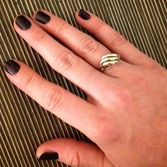 My tips are sealed: how to get a perfect jamberry nail wrap application with no lifting and snagging at the tips