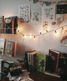Warm bedroom ideas 1995124945 fun and cozy tips to make a remarkable cozy bedroom decorating ideas fairy lights comfy bedroom solutions shared on this very Warm Bedroom, Bedroom Decor, Bedroom Ideas, 70s Bedroom, Bedroom Inspo, Dream Rooms, Dream Bedroom, My New Room, My Room