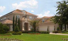 Plan #135-212 - Houseplans.com