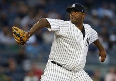 CC Sabathia has agreed to return to the New York Yankees, the veteran pitcher's agent told MLB.com on Saturday....
