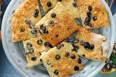 Zelf brood maken geeft zo veel voldoening! Geen uren rijzen en kneden, maar al na 15 minuten de oven in - Recept - Allerhande