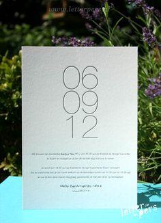 letterpers_letterpress_trouwkaart_wedding_date_meike