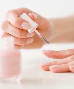 6 Secrets to Making Your Manicure Last Longer