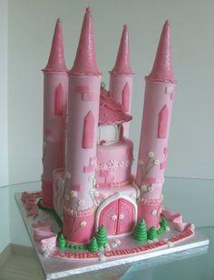 Beautiful Birthday Cakes For Girls | cake birthday girl 12 g tinkerbell heart girl s birthday cake