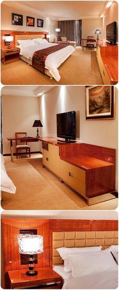 xiangyuan 2016 china creation hotel bedroom furniture living room furniture hotel furniture