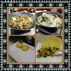 朋友 盛宴 款待 , 帶 我 和 肥生 食 好味 佛山 地道菜