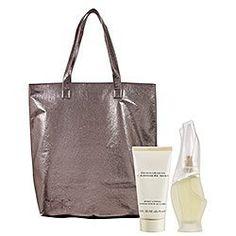 Prada \u0026#39;Candy\u0026#39; Eau De Parfum 6 Pieces Gift Set with Hot Pink ...
