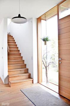 Die 120 besten Bilder von Ideen für den Flur in 2019 | Apartment ...