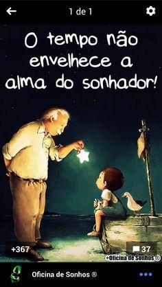 """""""A imaginação são os olhos da alma, a liberdade do reprimido e o projeto do sonhador.""""  ―Junior Alcantara.!..."""