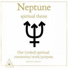 Human Design System, Spiritual Connection, New Thought, New Moon, Evolution, Spirituality, Gate, Zodiac, Portal