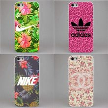 2015 Victoria/' s Secret PINK brand phone covers for iPhone6 6s 6plus 6splus Fast shipping(China (Mainland))