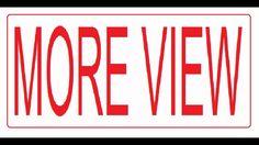 SEO YOUTUBE MENAMBAHKAN VIEW VIDEO?   BELAJAR SEO   TIPS dan TUTORIAL