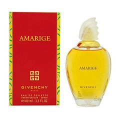 Amarige By Givenchy For Women. Eau De... for only $44.92
