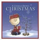 A Charlie Brown Christmas: Free Kindle Download Today | The Happy Housewife