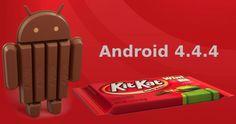Mise à jour Android 4.4.4 KitKat pour les smartphones Samsung : grâce à PointGphone ne loupez aucune actualité, information ou bon plan liées à Android. - 52289
