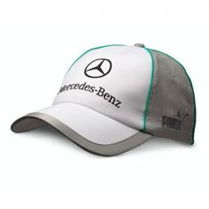 1000 images about mercedes amg petronas products on for Mercedes benz f1 shop