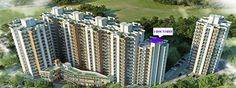 Signature Global Orchard Avenue Sector 93 gurgaon http://signatureglobalgurgaon.com/images/signatureglobalarial.jpg  #signature #global #orchard #avenue #gurgaon #affordable #housing
