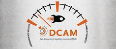 Solutions for financial institutions to most efficiently establish the DCAM capabilities with a set of services and solutions optimized for EDM Council's DCAM.