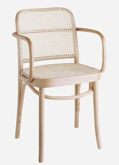 https://www.facebook.com/freahomefactory/  Frea Home Factory comment: In love... again... With Thonet No.811 this time.