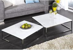 stolik kawowy, nowoczesny stolik kawowy, stolik, ława, stolik kawowy połysk biały, stolik do salonu,