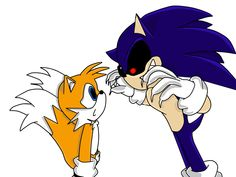 370 Best Sonic exe images in 2019   Sonic the Hedgehog, Creepypasta
