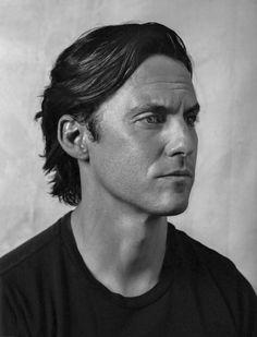 Portfolio for photographer Austin Hargrave Milo Ventimiglia, Gilmore Girls, This Is Us, Real Life, Handsome, Hero
